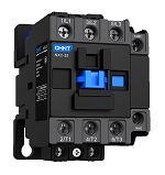CHINT NXC SERIES CONTACTOR